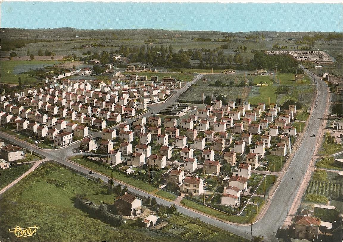 A4 Route de Bessière0001