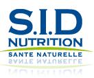 SID Nutrition chez pharmacie des acacias toulouse