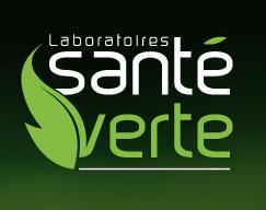 Santé verte est distribué par la pharmacie des acacias à l'Union