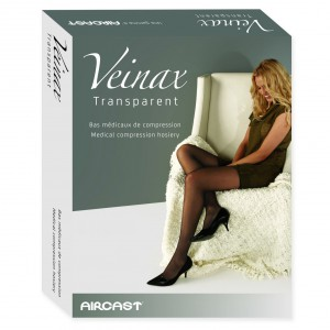 Veinax-pack-transparent