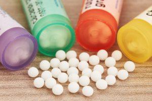 La varicelle: Notre conseil Homéopathique du mois !