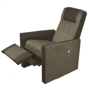 Fauteuil relax LE MARLY