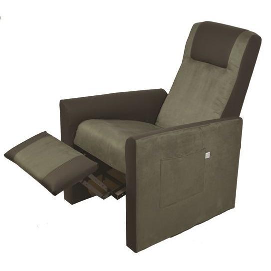 fauteuil relax le marly pharmacie des acacias centre commercial des acacias 224 l union