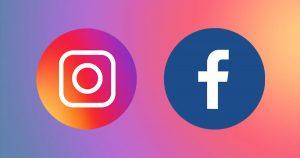 Suivez-nous sur les réseaux sociaux !
